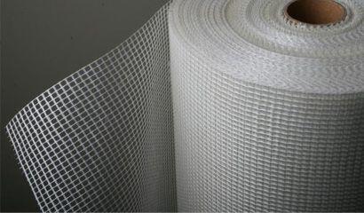 Policarbonato y acr lico bonpolyc materiales pl sticos - Mallas de plastico ...